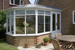 Conservatory Installers, company Conservatories, professional in Conservatory Installers